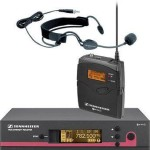 Sennheiser_EW_152_G3_A_EW152_G3_Wireless_Bodypack_618772