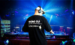 DJ в Алматы 354-54-53, 8707-706-0399