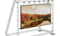 pl245619-high_definition_large_outdoor_led_video_screens_display_rental-689x502