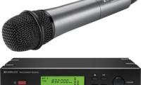 Аренда микрофона 8707-706-0399, 354-54-53