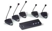 Аренда конференц микрофонов 354-54-53, 8707-706-0399