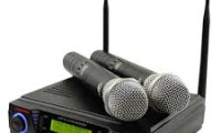 Аренда микрофона 354-54-53, 8707-706-0399